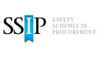 SSIP Certificate